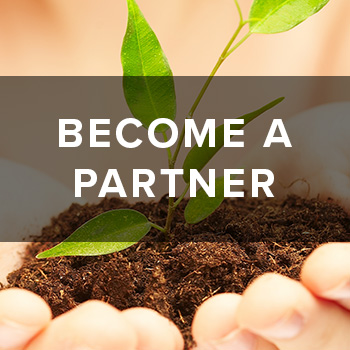 Click Here To Become A Partner