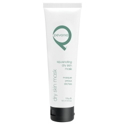 1013-22_100g_rejuvenating_dry_skin_mask_prof