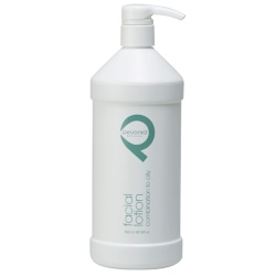 1122-33_1000ml_combination_to_oily_facial_cleanser_prof