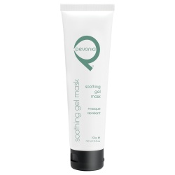 5085-33_100g_soothing_gel_mask_prof