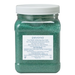 6103-22_40oz_foot_bath_softening_sea_salts_prof