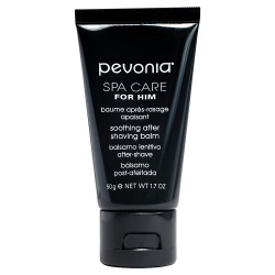 8022-11-50g-spa-care-for-him-soothing-after-shaving-balm