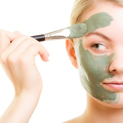 product-type-mask