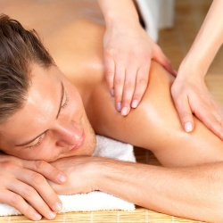 product-type-massage