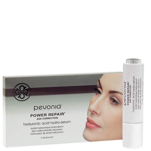 1728-22_power_repair_hyaluronic_acid_hydra-serum_mixed