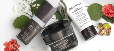 Power Repair® Micro-Pores™ Bio-Active Collection